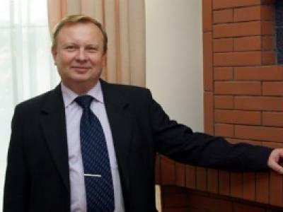In memoriam: Генадзь Ахрамовіч (1965-2021)